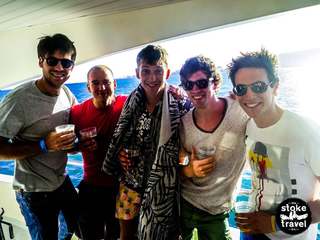 barcelona_boat_party_10