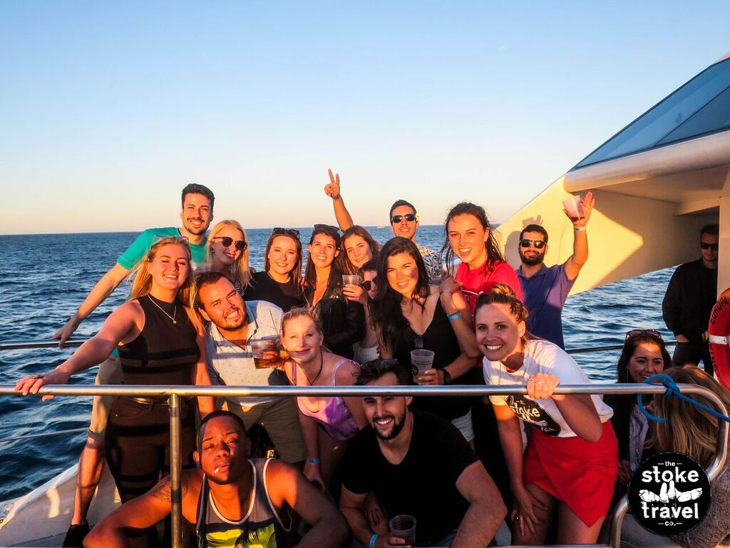barcelona_boat_party_19