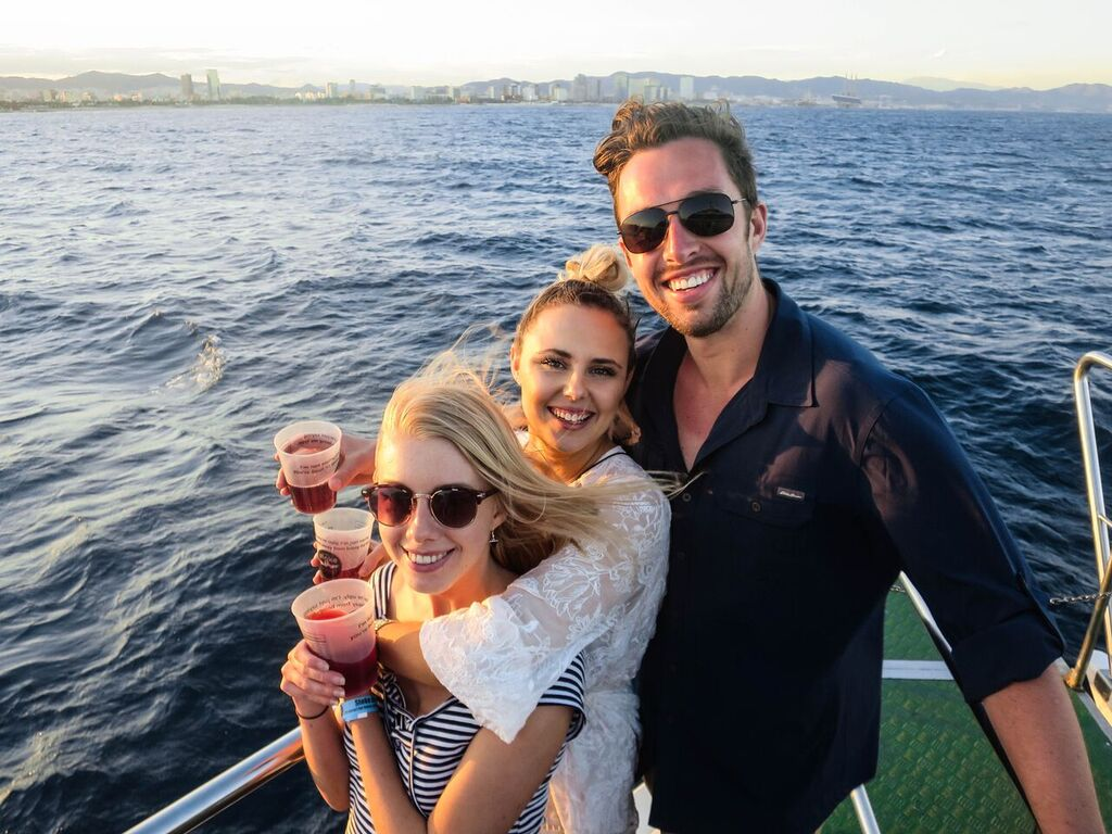 barcelona_boat_party_3