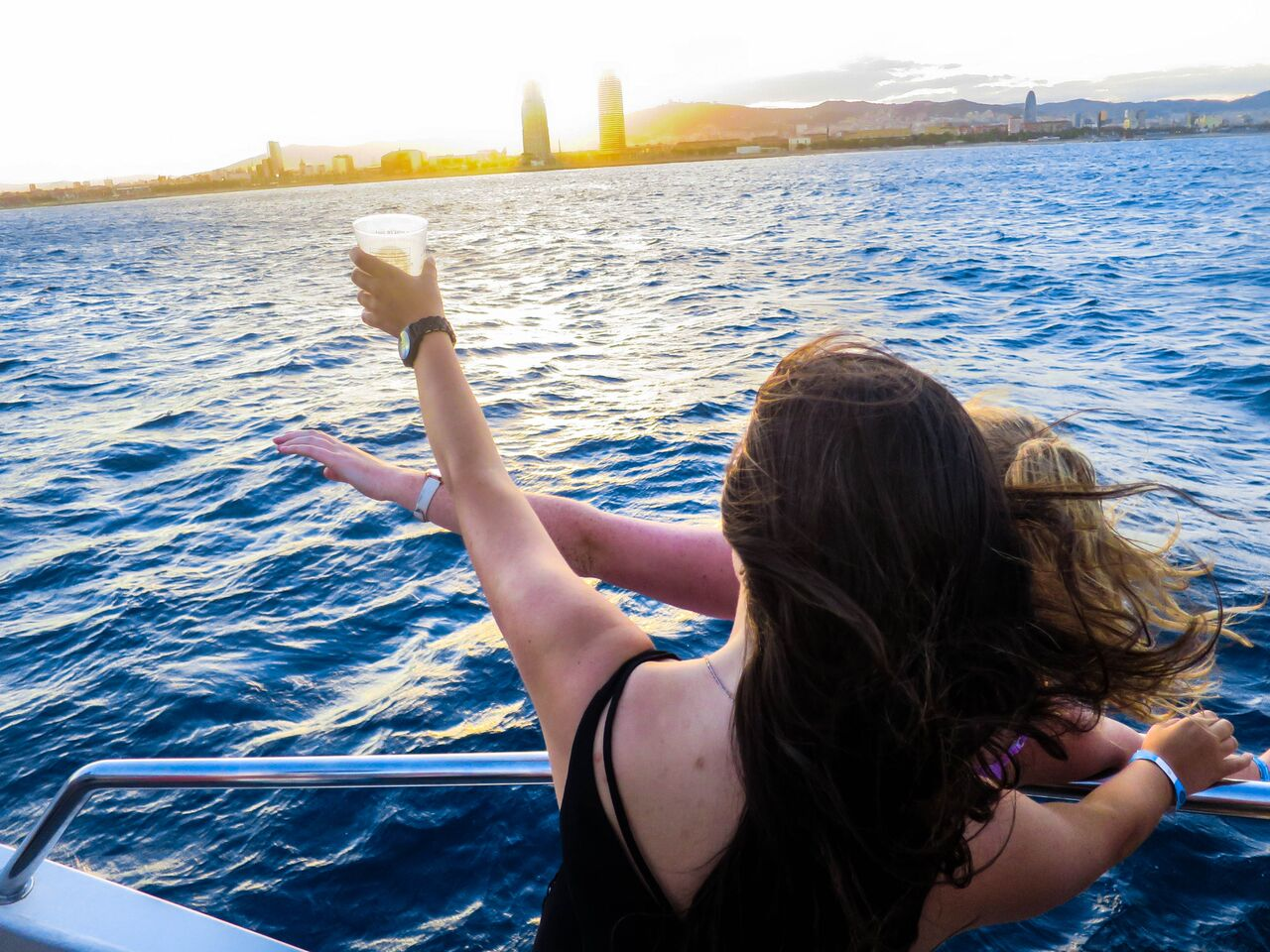 barcelona_boat_party_9