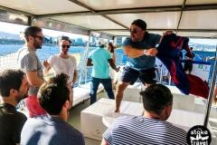 barcelona_boat_party_18