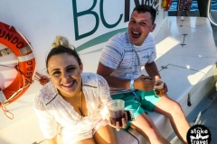 barcelona_boat_party_20