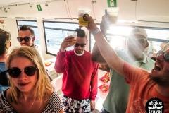 barcelona_boat_party_25