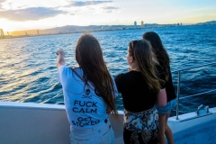 barcelona_boat_party_26