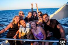 barcelona_boat_party_27