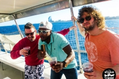 barcelona_boat_party_30