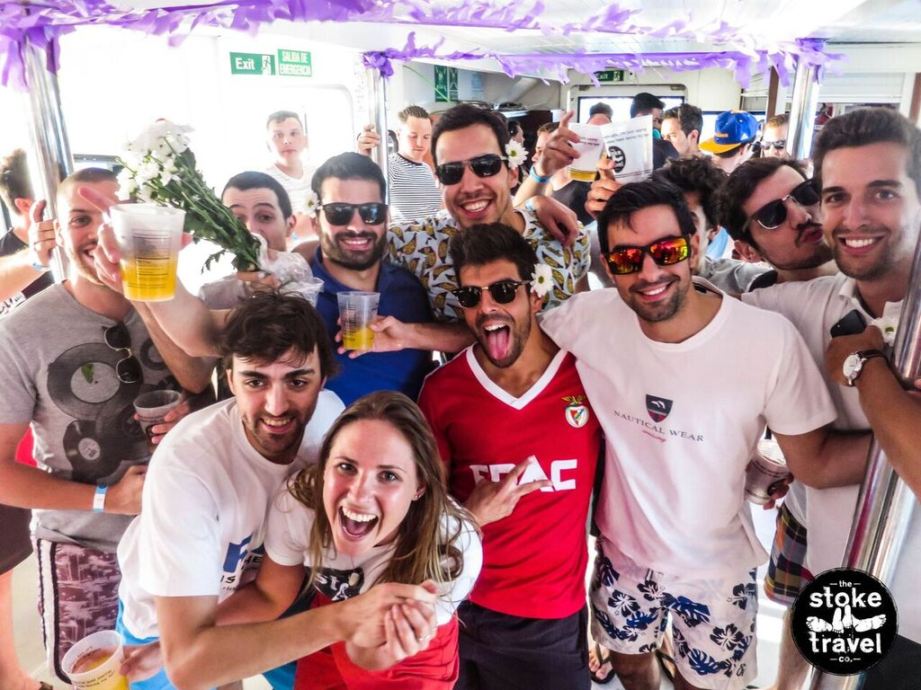 barcelona_boat_party_14