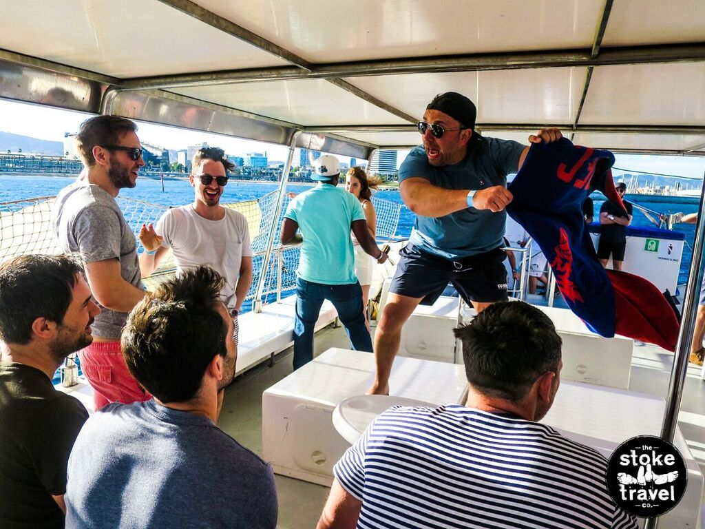 barcelona_boat_party_18