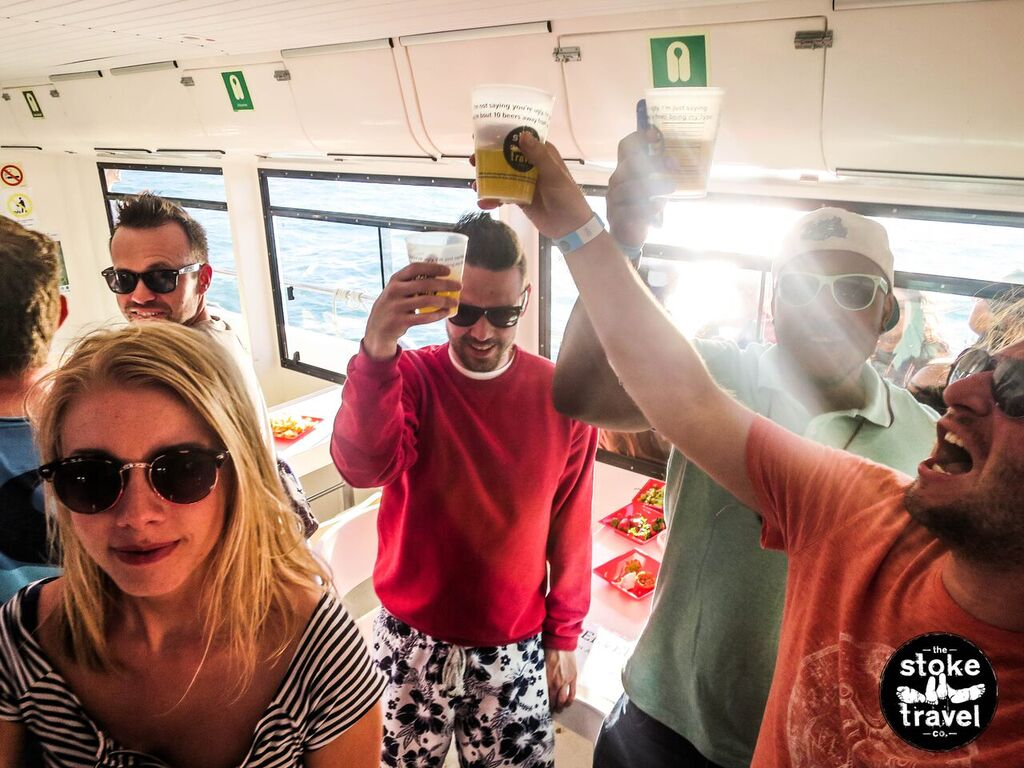barcelona_boat_party_25