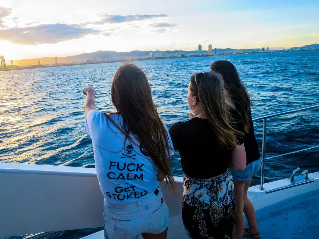 barcelona_boat_party_26