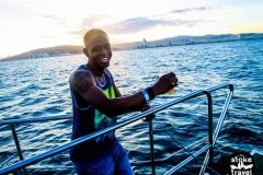 barcelona_boat_party_1