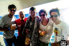 barcelona_boat_party_10