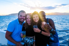 barcelona_boat_party_11