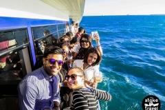barcelona_boat_party_13