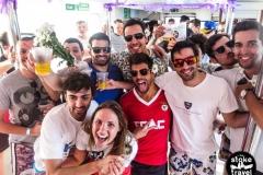 barcelona_boat_party_14