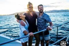 barcelona_boat_party_15