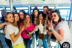 barcelona_boat_party_16