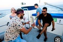 barcelona_boat_party_21