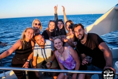 barcelona_boat_party_27