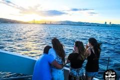 barcelona_boat_party_4
