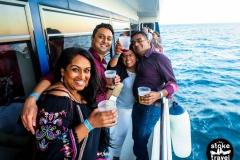 barcelona_boat_party_7