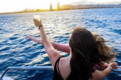 barcelona_boat_party_9