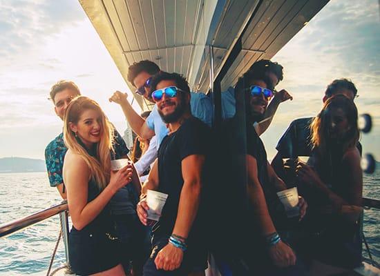 champagne_sunset_cruise_4